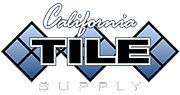 Logo of Monarch Tile Supply, Inc. DBA California Tile Supply